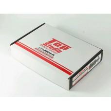1/20 MP4/4 Super Detail-up Set