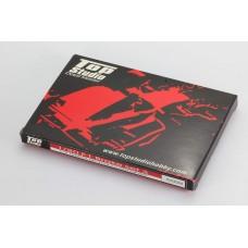 1/20 F1 Brake Set 3