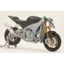 1/12 2011 ZX-10R Detail-Up Set
