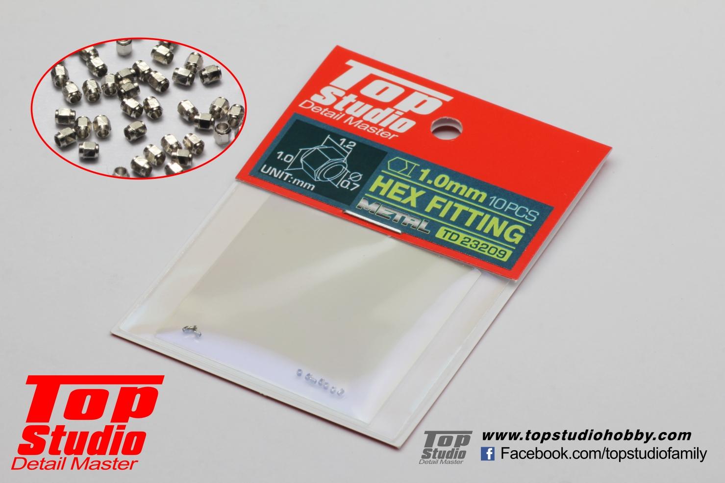 http://www.topstudiohobby.com/product/TD23209-TD23218/TD23209.jpg