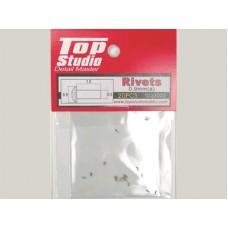 0.9mm Rivets (a)